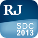 Raymond James Summer Development Conference 2013