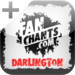 Darlington '+' Fanchants & Football Songs