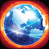 Photon Flash Player for iPad - Flash Video &amp; Games plus Private Web Browser