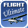 Flight Ultimate