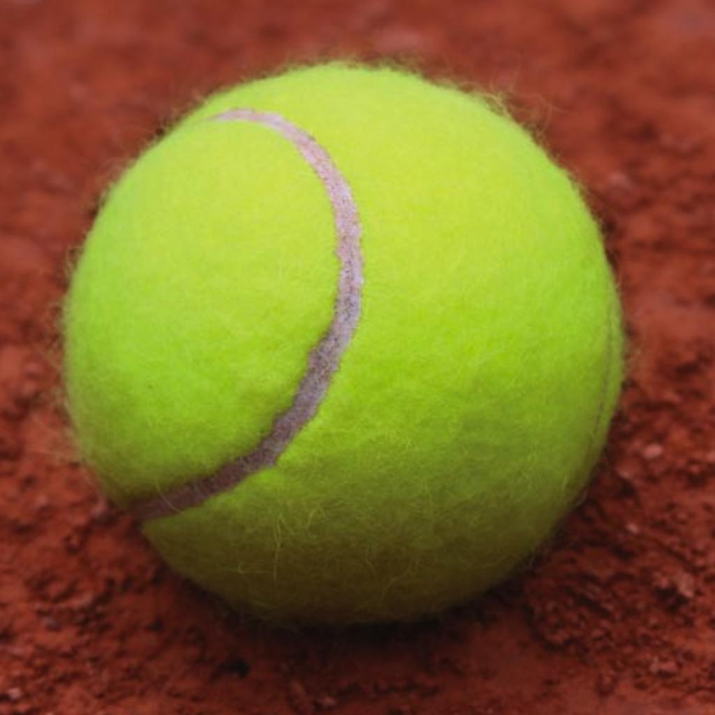 Tenis Marcador