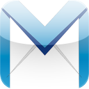 iMailG HD - safe and secure Gmail integrated with Google Apps